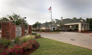 Homewood Suites by Hilton Dallas-Lewisville