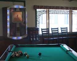 Oneida Village Inn