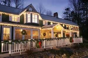 Trailside Lodge