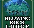 The Blowing Rock Lodge