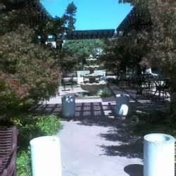 Mastick Senior Center