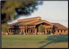 Mount Frontenac Golf Course