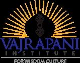 Vajrapani Institute