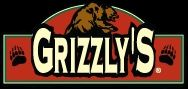 Grizzly's Grill N' Saloon