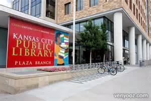 Plaza Branch