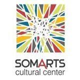 Som Arts Cultural Center