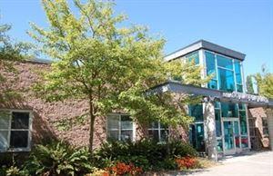 Meadowbrook Community Center