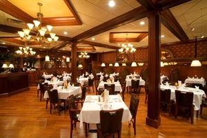 Minervas Restaurant Sioux Falls