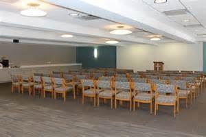 Carmelite Spiritual Center