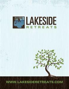 Lakeside Retreats
