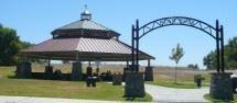 Bedrock Park
