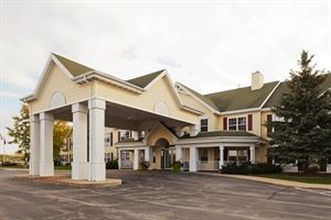 Country Inn & Suites By Carlson, Green Bay, WI