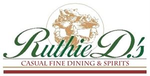 Ruthie D's