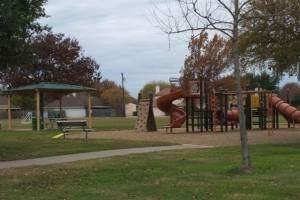 Shorewood Park