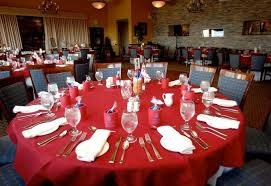 RiverWinds Restaurant