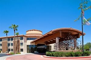 Holiday Inn Express Scottsdale North