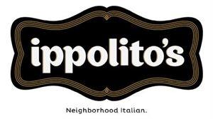 Ippolito's - Norcross