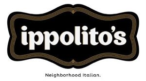 Ippolito's - Suwanee