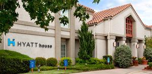 Hyatt House Dallas/Las Colinas