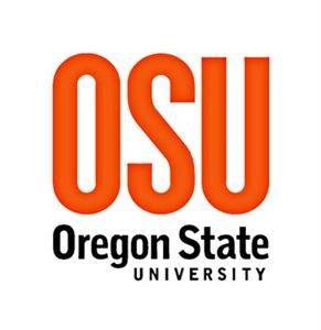 Oregon State University RecSports