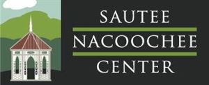 Sautee Nacoochee Center