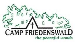 Camp Friedenswald