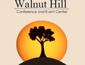 Walnut Hill Conference & Retreat Center