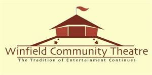 Winfield Community Theatre