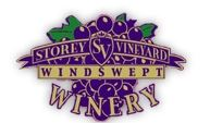 Windswept Winery