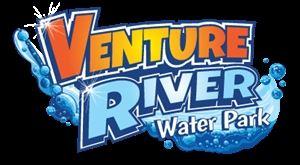 Venture River Water Park
