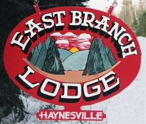East Branch Lodge