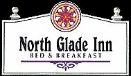 North Glade Inn Bed & Breakfast