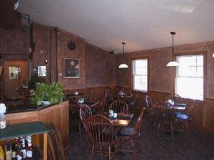 Joshua's Restaurant & Tavern