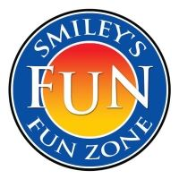 Smiley's Fun Zone