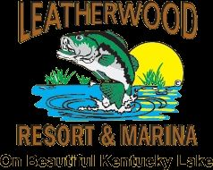 Leatherwood Resort & Marina