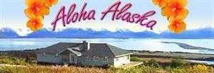 Aloha Alaska Bed & Breakfast