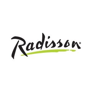 Radisson Hotel Boston, MA