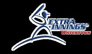 Extra Innings - Watertown