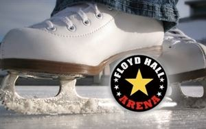 Floyd Hall Arena