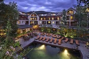 Aspen Hotel & Suites