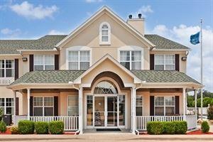 Country Inn & Suites By Carlson, Tulsa, OK
