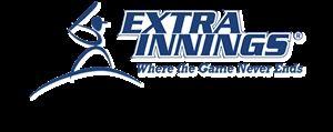 Extra Innings - Middleton