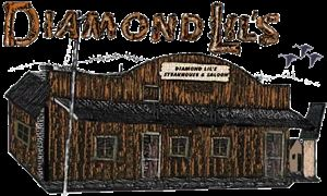 Diamond Lil's Steakhouse & Saloon