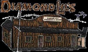 Diamond Lil's Steakhouse & Saloon