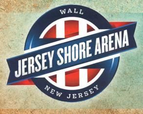 Jersey Shore Arena
