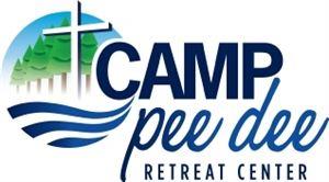 Camp Pee Dee