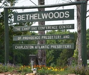 Bethelwoods Camp and Conference Center