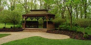 Pattison Park