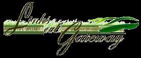 Links at Gateway Golf Club