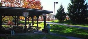 Kohl Memorial Park